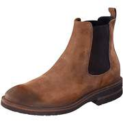 Romano Sicari Regaste Chelsea Boots