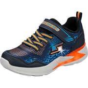 Skechers Sneaker Low S Lights Erupters III Derlo  blau