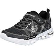 Skechers Sneaker Low Flex Glow Sneaker  schwarz