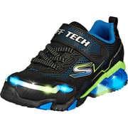Skechers Sneaker Low Hydro Lights Sneaker  bunt