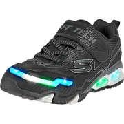 Skechers Wasserabweisende Schuhe Hydro Lights  schwarz