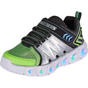 Skechers Sneaker Low S Lights Hypno Flash 2.O  bunt