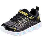 Skechers Sneaker Low Hypno-Flash 3.0  schwarz