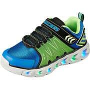 Skechers Sneaker Low Hypuo Flash 2.0 Sneaker  blau