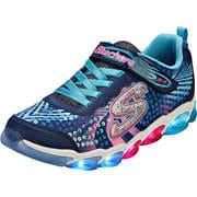 Skechers Sneaker Low Jelly Beans Sneaker  bunt