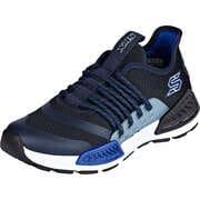 Skechers Sneaker Low KinectorsMegahertz  blau