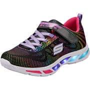 Skechers Sneaker Low S Lights Litebeams Gleam N  bunt