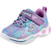 Skechers Power Patels-Flowerspark