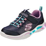 Skechers Sneaker Low Power Petal Sneaker  bunt
