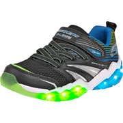 Skechers Sneaker Low Rapid Flash  schwarz