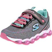 Skechers Sneaker Low S Lights Glimmer Lights  bunt
