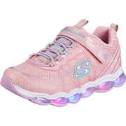 Skechers Sneaker Low S Lights Glimmer Lights  rosa