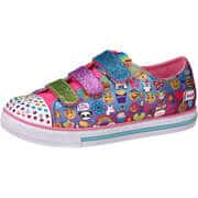 Skechers Sale % Simply Silly  bunt