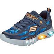 Skechers Sneaker Low Sneaker  blau