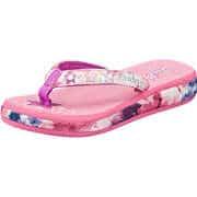Skechers Kinder Sommerschuhe Sun Shine Hippie Skippie  pink