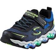 Skechers Sneaker Low Turbowave Sneaker  schwarz