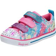 Skechers Leuchtschuhe Twincle Toes Sparkle Lite  bunt
