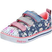 Twinkle Toes Sparkle Lite