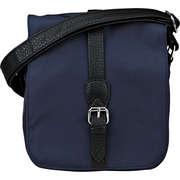 s.Oliver Taschen Schultertasche  dunkelblau