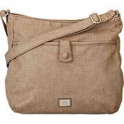 s.Oliver Taschen Tasche  beige