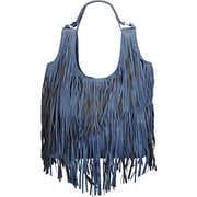 s.Oliver Taschen Tasche  dunkelblau