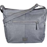 s.Oliver Taschen Tasche  grau