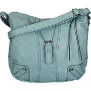 s.Oliver Taschen Tasche  grün