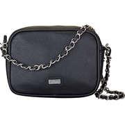 s.Oliver Taschen Tasche  schwarz
