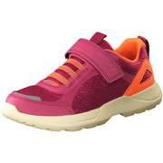 - Superfit Rush Mädchen pink - Onlineshop Schuhcenter