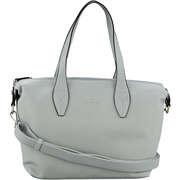 Tom Tailor Handtaschen Delia  blau