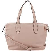 Tom Tailor Handtaschen Delia  rosa