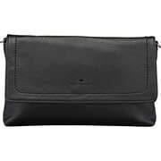 Tom Tailor Taschen Miropu- Umhängetasche  schwarz