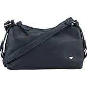 Tom Tailor Taschen Soho-Schultertasche  dunkelblau