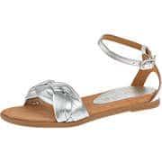 Celada Sandale