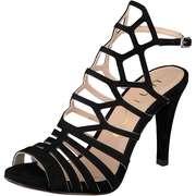 Unisa Sandalen Sandale  schwarz