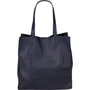 Vero Moda Taschen Manni-Henkeltasche  dunkelblau