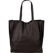 Vero Moda Taschen Manni-Henkeltasche  schwarz