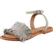 Vero Moda Riemchen VM Luca-Sandale  grün