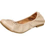 a2a5b3bf13682 Ballerina - rosa
