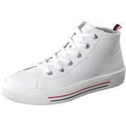 Via della Rosa Sneaker High