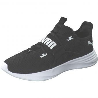 PUMA Persist XT Knit Sneaker