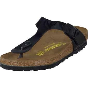 Birkenstock Sandale Gizeh
