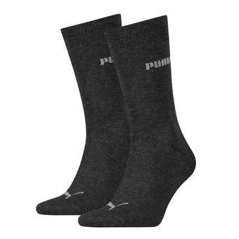 PUMA Classic Sock 2P