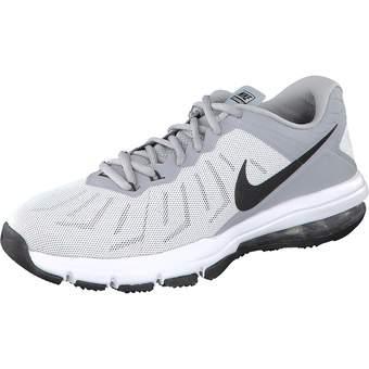 Nike Performance Nike Air Max Full Ride TR