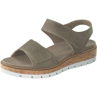 Aco Mia 18 Sandale