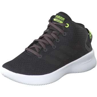 adidas neo CF Refresh Mid K Sneaker