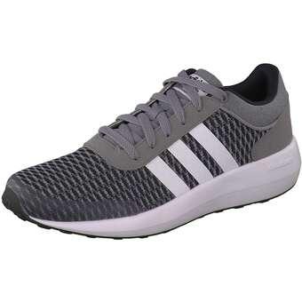 adidas neo Cloadfoam Race Sneaker