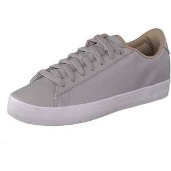 adidas neo Cloudfoam DailyQT CL W Sneaker hellgrau