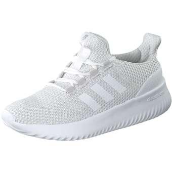 adidas Cloudfoam Ultimate Sneaker grau