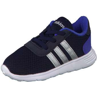 adidas neo Lite Racer Inf